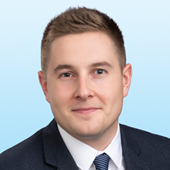 Robin Macdonald | Colliers | Vancouver