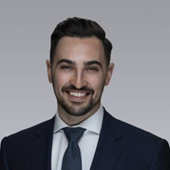 Nathan Stattmiller | Colliers International | Montreal