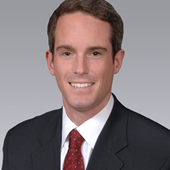 Charles Dilks | Colliers International | Washington, DC