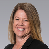 Jackie Cooke | Colliers International | Toowoomba