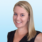 Julie Armstrong | Colliers International | Sunshine Coast