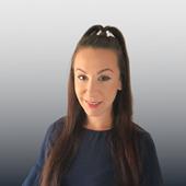 Bethany Zinghini | Colliers | Burwood