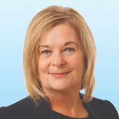 Catherine O'Connor | Colliers International | Dublin