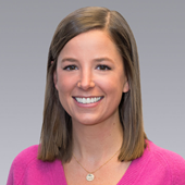 Whitney Griswold | Colliers International | Washington, DC - REMS