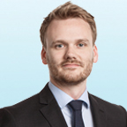 Emil Helmsøe-Zinck | Colliers International | Copenhagen