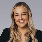 Samantha Carroll | Colliers | Sydney CBD