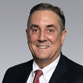 Michael Cummings | Colliers | Chicago - Downtown