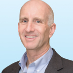 Doug Marks | Colliers International | San Francisco Peninsula