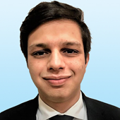 Hesham Abdelmotaal | Colliers International | Cairo