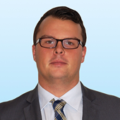 Josh Cochrane | Colliers International | Vancouver