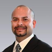 Ruben Suarez   Colliers   Miami - Coral Gables