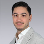 Peter Mather | Colliers | London - West End