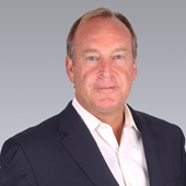 Robert Cleary | Colliers | Boston